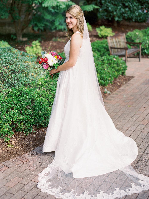 Bridal Party & Family-0698.jpg