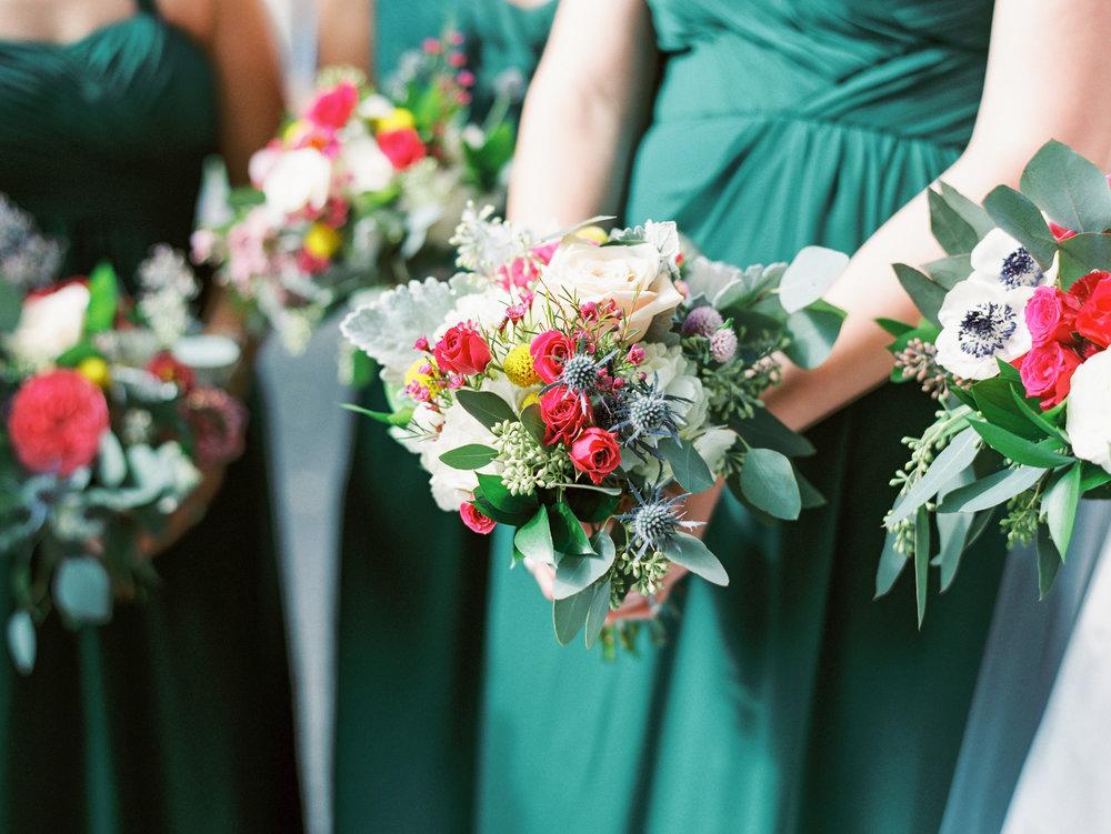 Bridal Party & Family-0737.jpg