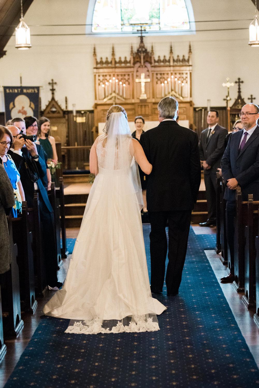 Hugo & Taryn Wedding-0245.jpg