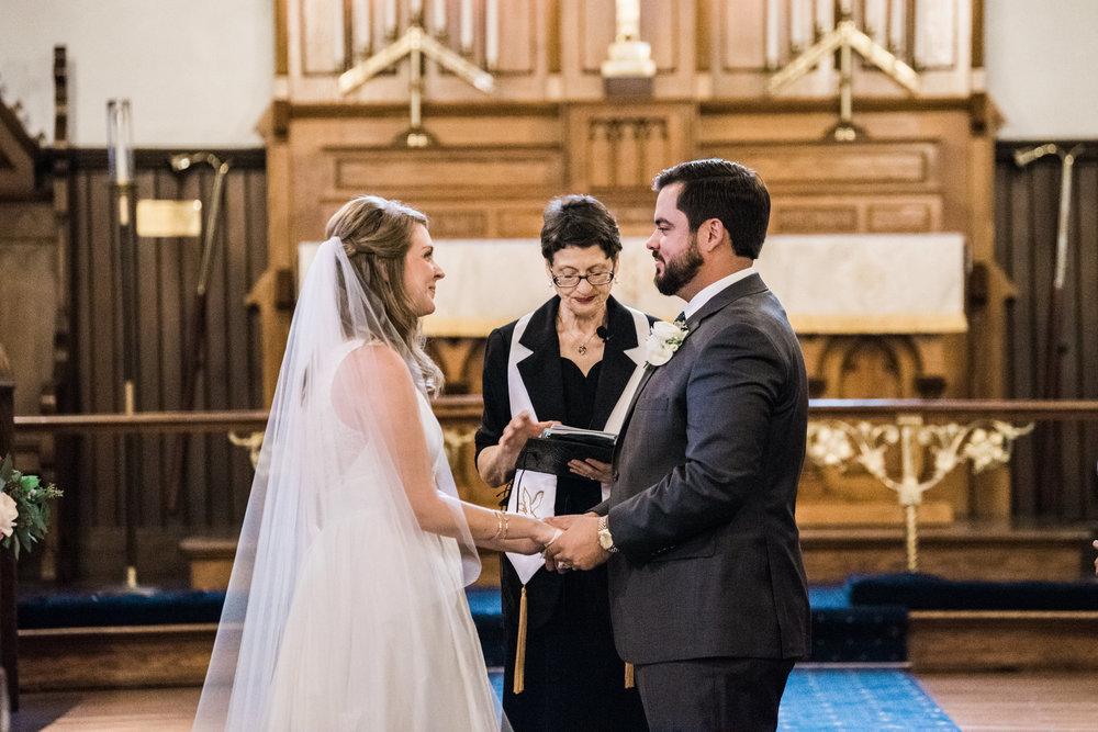 Hugo & Taryn Wedding-0253.jpg