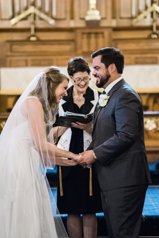 Hugo & Taryn Wedding-0261.jpg