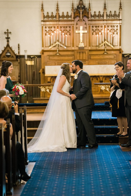 Hugo & Taryn Wedding-0283.jpg
