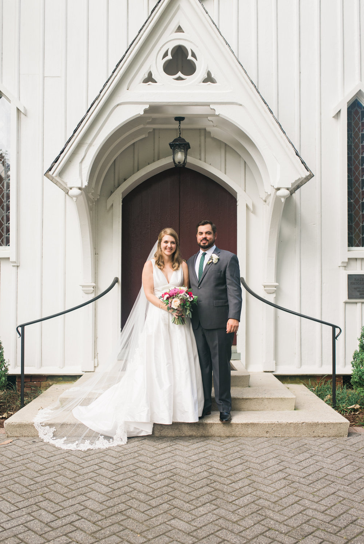 Hugo & Taryn Wedding-0302.jpg