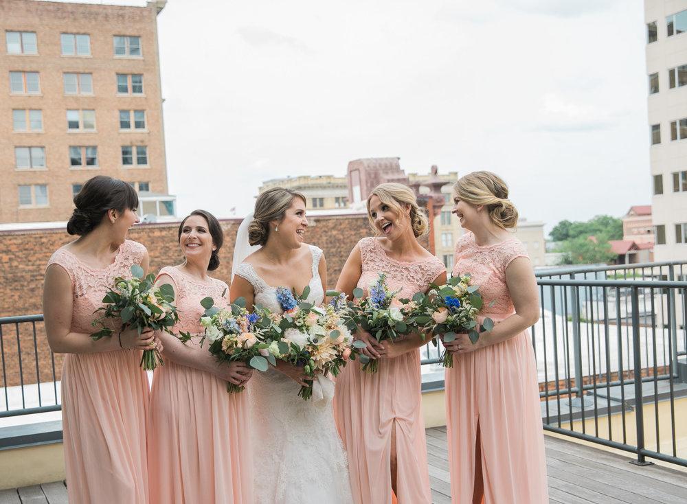 Bridal Party-0014.jpg
