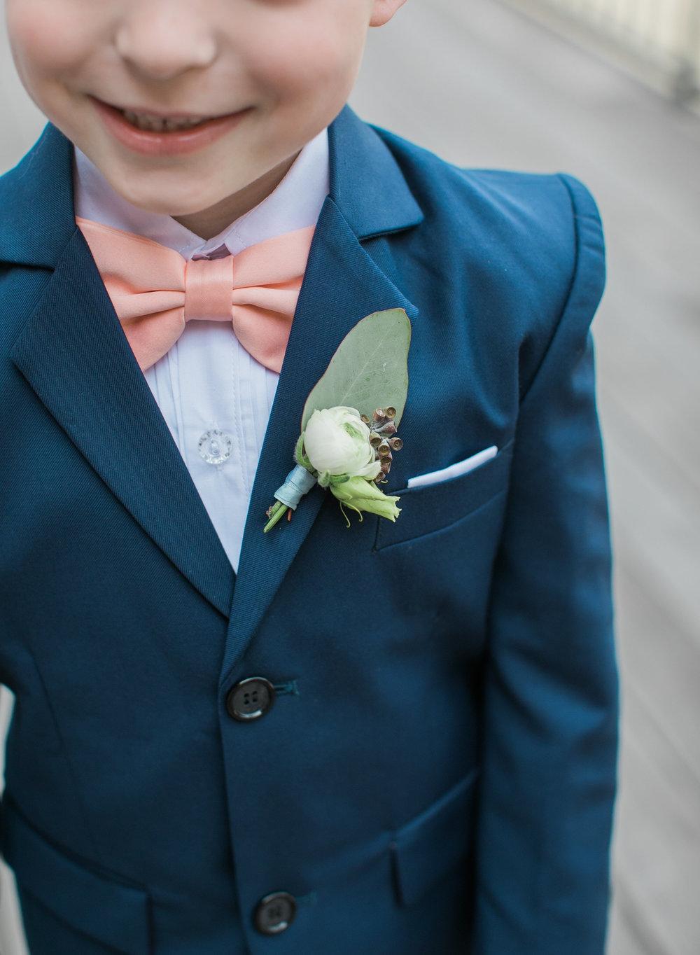 Bridal Party-0006.jpg