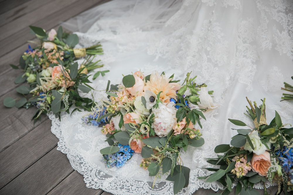 Bridal Party-0021.jpg
