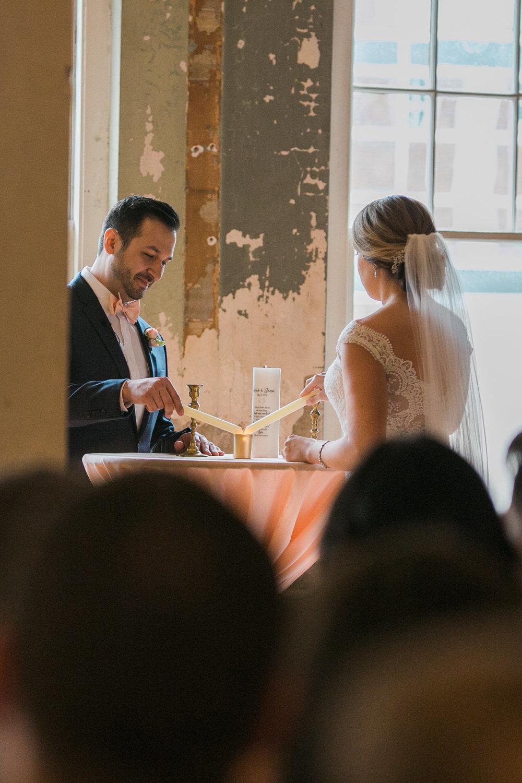 Ceremony-0129.jpg