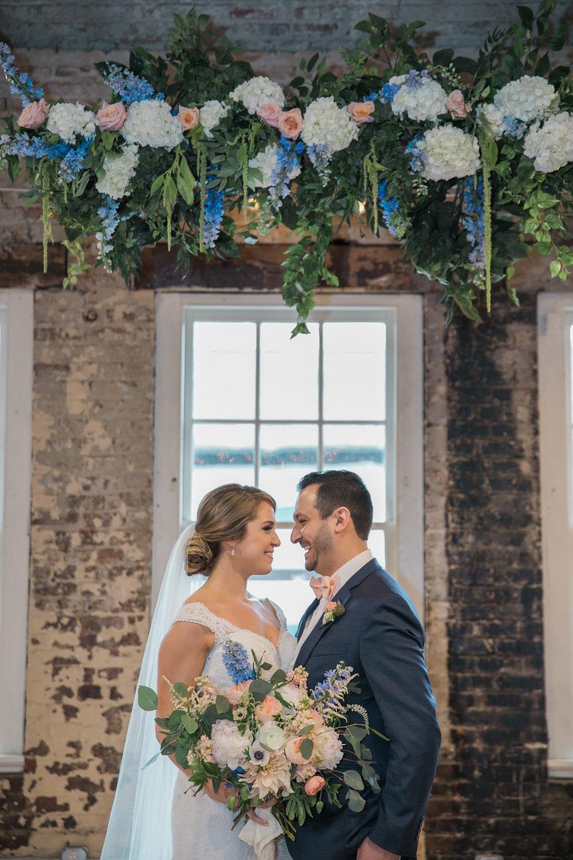 Mr. and Mrs. Photos-0193.jpg