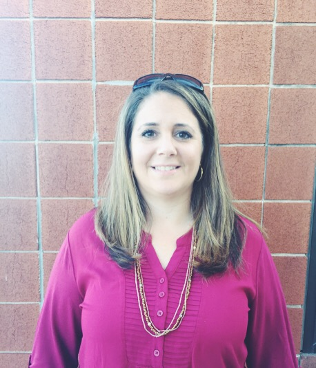Name: Mrs. Angela Rodriguez Certifications: Employment Specialist, CDL License with S&P Endorsements Experience: This is my 3rd year as a Job Coach. During this time I have helped contribute to the growth of the TCP. I have been helping students gain career awareness in the workplace of many local businesses. Interests: My family and friends, all of my children's sports and activities, boxer dogs. Purpose: As a Job Coach I strive to teach our students the importance of independence. I want to help them gain as many opportunities as they can for a successful future.