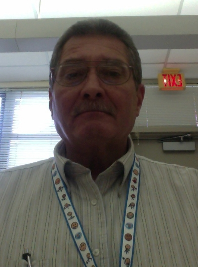 Name- Mr. Brian Priest Education- Bachelor of Arts in Education from Stockton University, Masters in Education also from Stockton University Certifications- Teacher or Students with Disabilities K-12, Elementary Education K-5 Experience- I have 14 years of teaching experiences, and 9 years with Salem County. I have taught all grades from K through 12, with most years at high school level Interests- Family, friends, and living life. Purpose- My purpose teaching special education students is to help prepare the students to function outside the classroom.