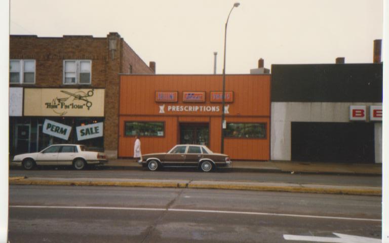 Drilling Pharmacy 024.jpg