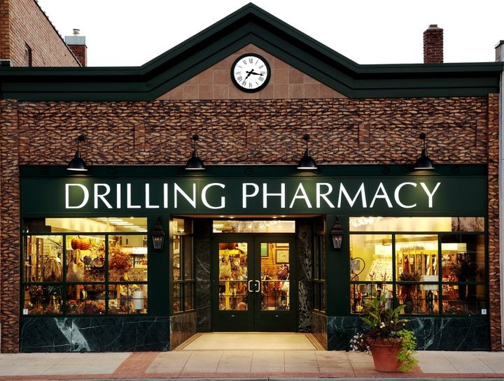 drillingpharmacy.jpg