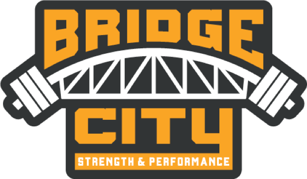 Bridge City