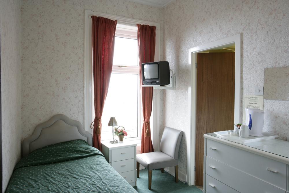 Room 47.jpg