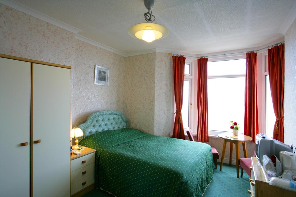 Room 49.jpg
