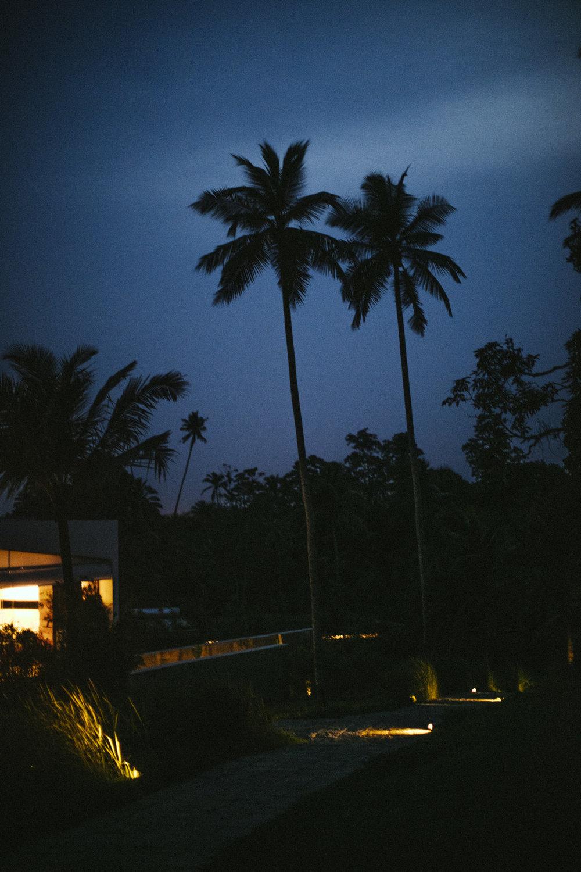 SriLankaLiving-38 copia.jpg