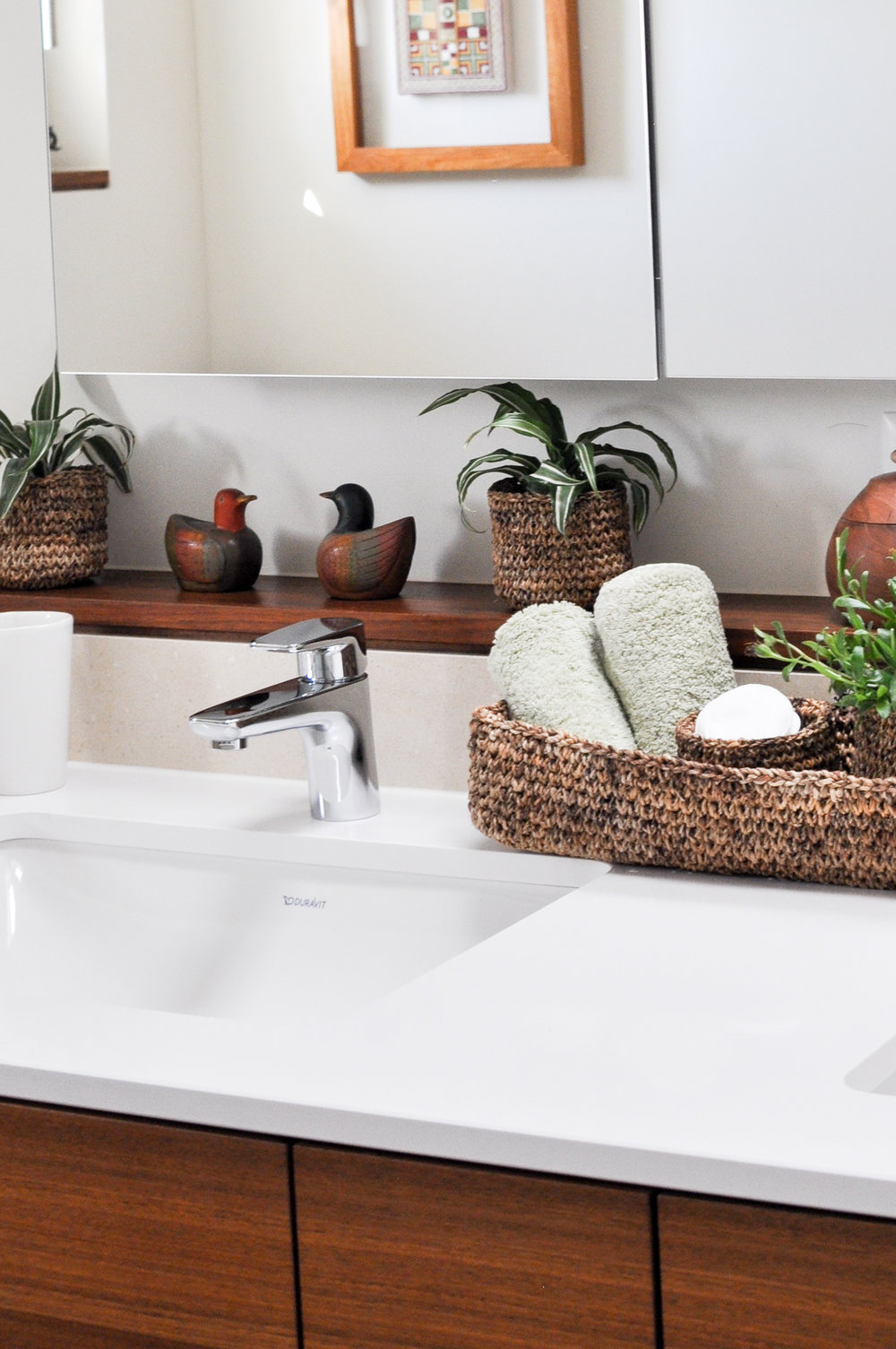pretty bathroom basket storage tray.jpg