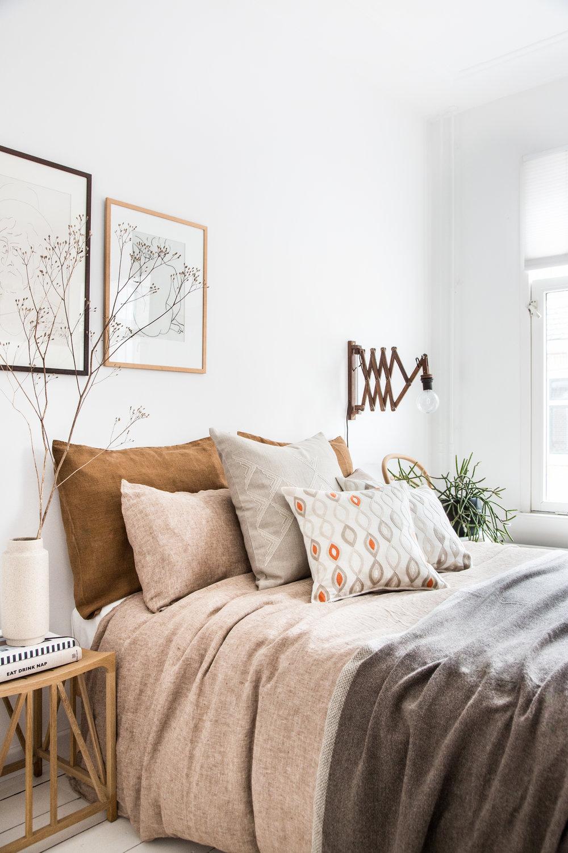 Artha Winter Bedroom Edit 1