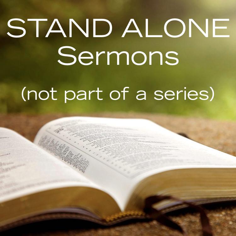 Stand Alone.jpeg