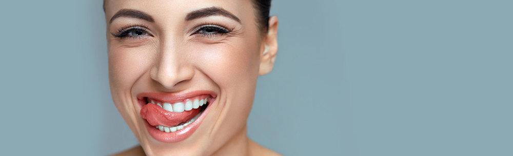 Smile-4sm.jpg