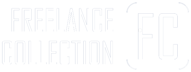 Freelance Collection
