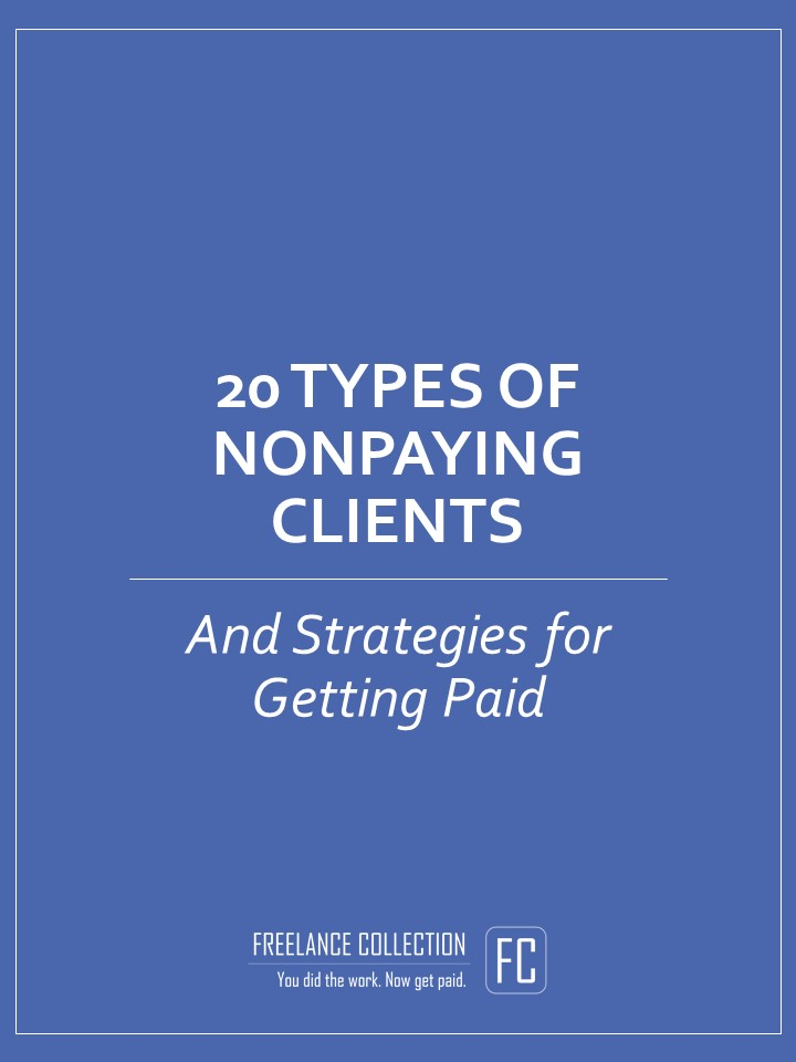 20 Types of Nonpaying Clients_Cover.jpg