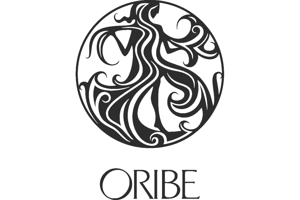 You can find Oribe products at our salon in Mayfair, London W1
