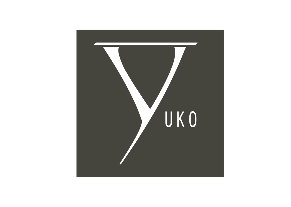 We have Yuko Japanese Straightening specialist at our Mayfair, London W1 salon
