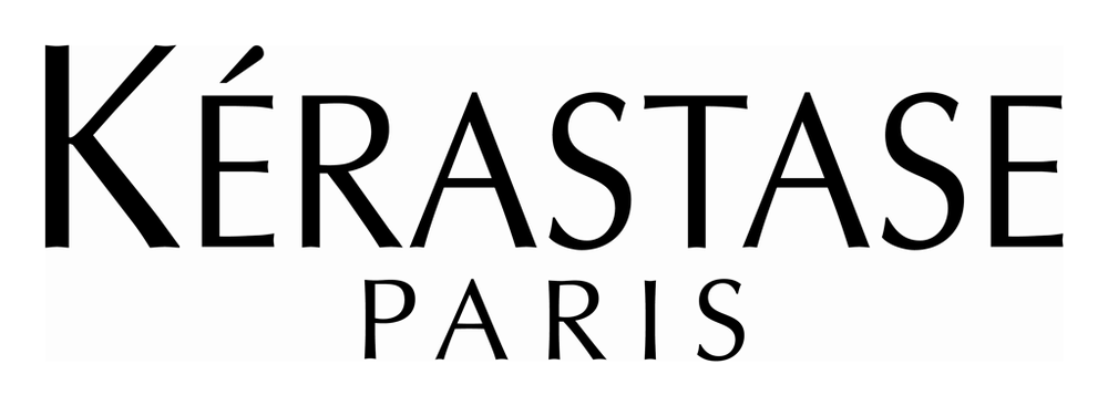 Buy your Kerastase products from Hiro Miyoshi