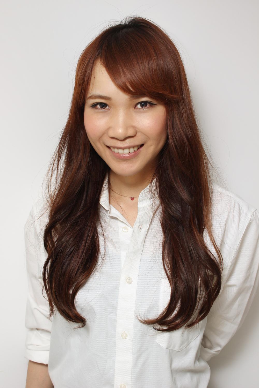Yoko - Senior Director