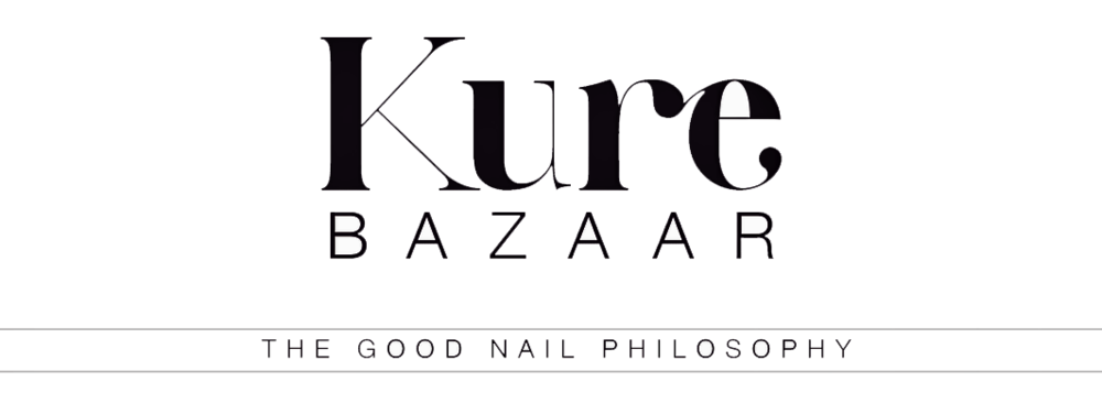 Kure Bazaar nail polish London UK.png