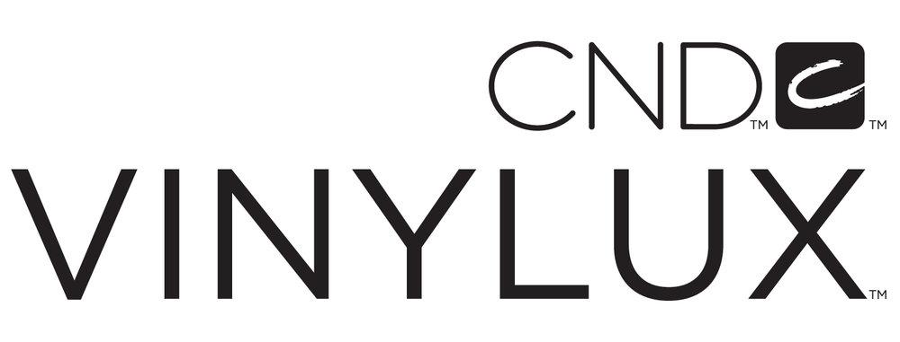 vinylux-logo.jpg