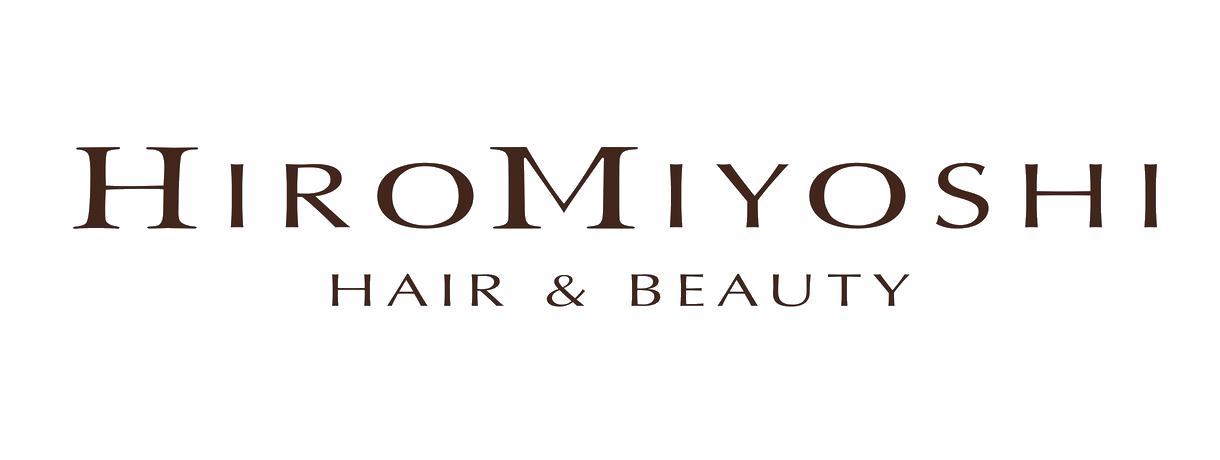 Hiro Miyoshi | Japanese Hair Salon | Best London Hairdressers