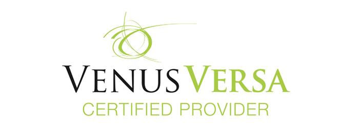 venus-versa-certified-provider1.jpg