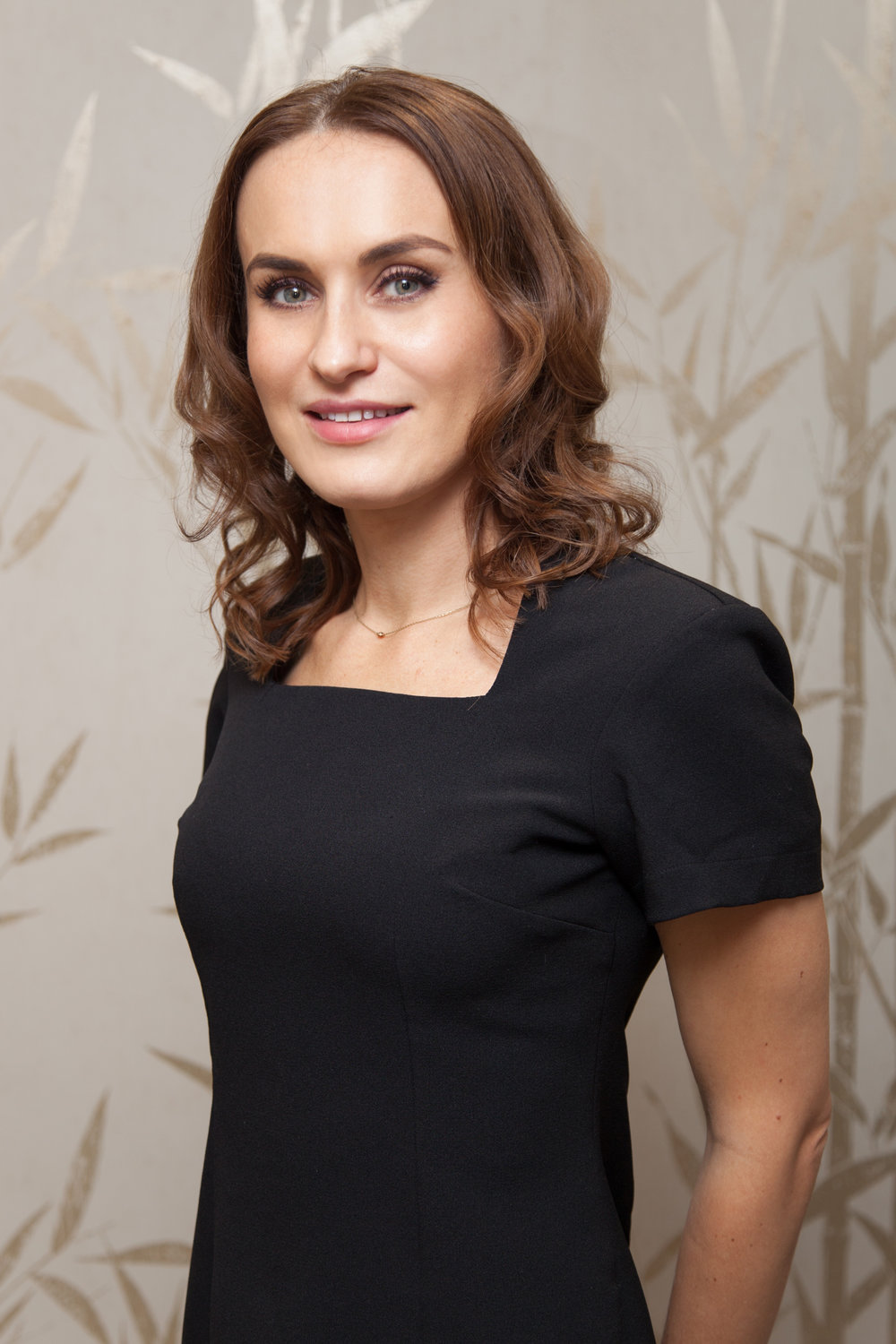 Alicia - AESTHETICIAN AND BEAUTY PROFESSIONALAs a Facialist and Aesthetic specialist within Mayfair, Alicia has a renowned name associated with excellence within the beauty industry. She has a great following of very loyal and high profile clients. There is a wide range of treatments such as the signature bespoke facials and the popular result driven FIRE & ICE Facial by iS Clinical - a rejuvenating treatment that bridges the gap between a mild facial and an invasive peel, with no downtime.