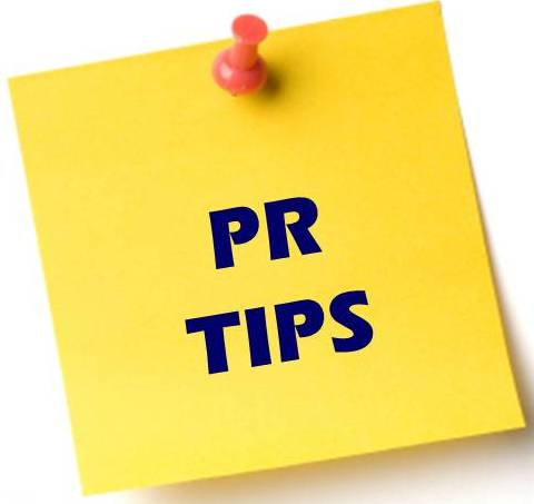 pr-tips1.jpg