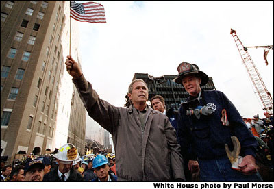 bush-withfiremenafter9-112.jpg