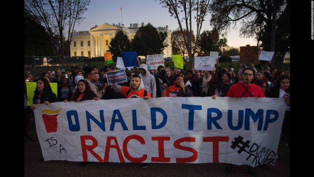 Trump Protesters.jpg