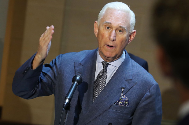 170926-roger-stone-testimony-feature.jpg