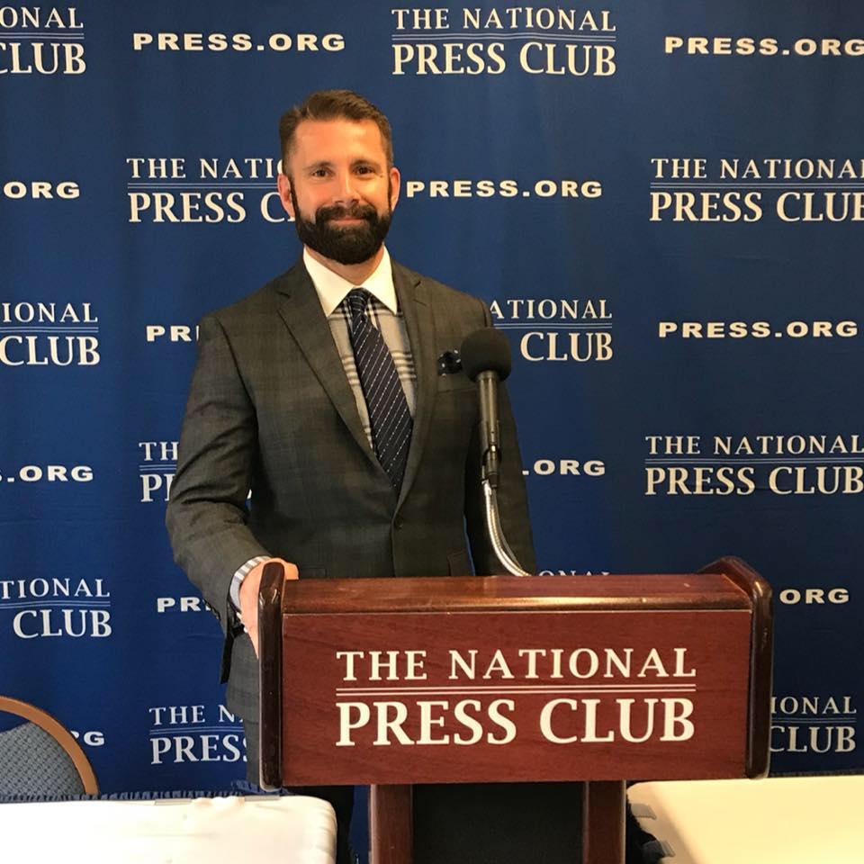 Press Club.jpg