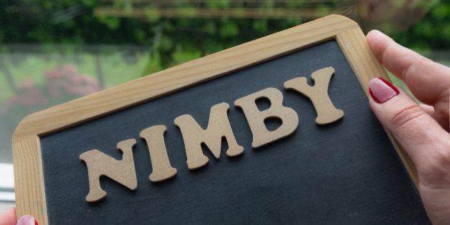 NIMBY 3.jpg