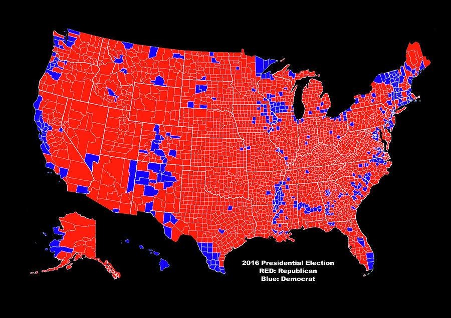 1-2016-presidential-election-map-john-sahli.jpg