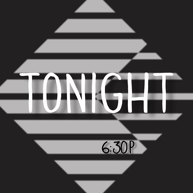 Get ready for the best night of the week! We can't wait to see you and your friends, come ready for some fun & excitement! See you soon✌🏼