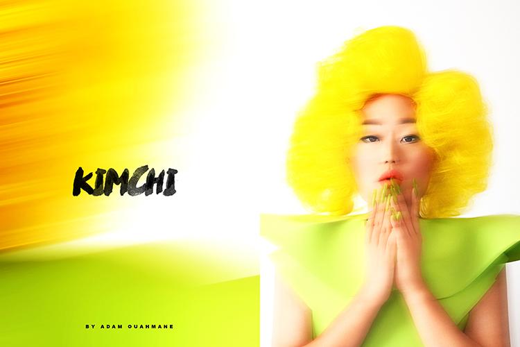 kimchi_c1.jpg