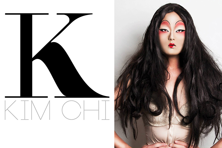 kimchi_c4.jpg