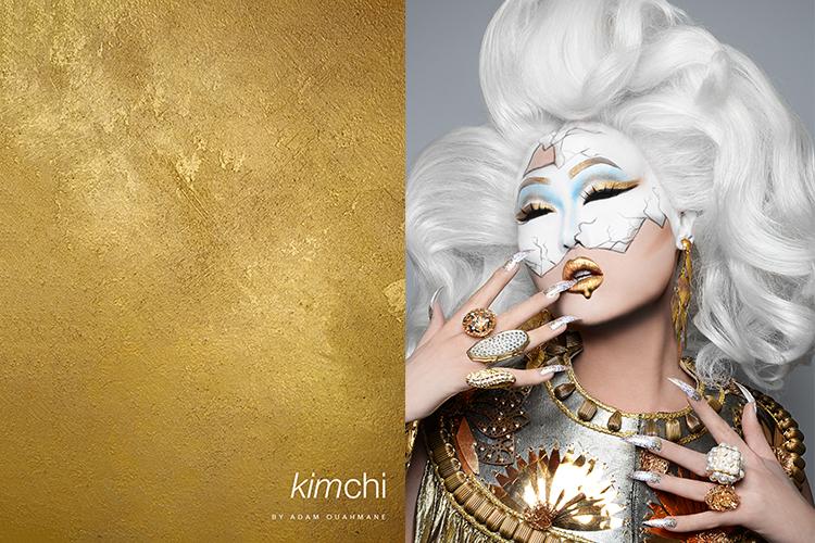 kimchi_gold.jpg