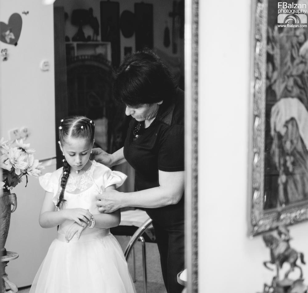 379 -  Wedding Alex and Veronica 1.jpg
