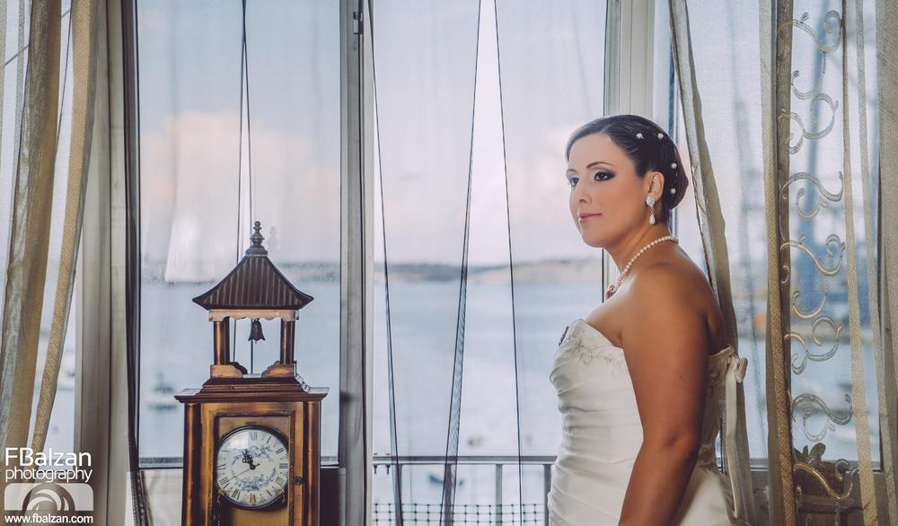 414 -  Wedding Alex and Veronica 1-Edit.jpg