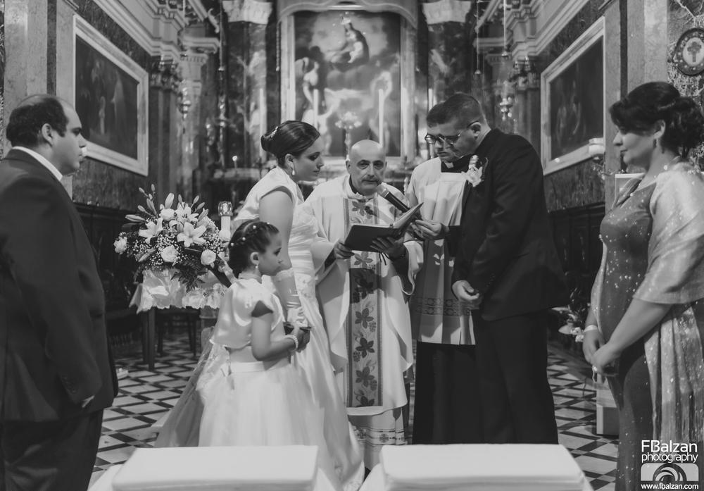 264 -  Wedding Alex and Veronica 2-Edit-2.jpg