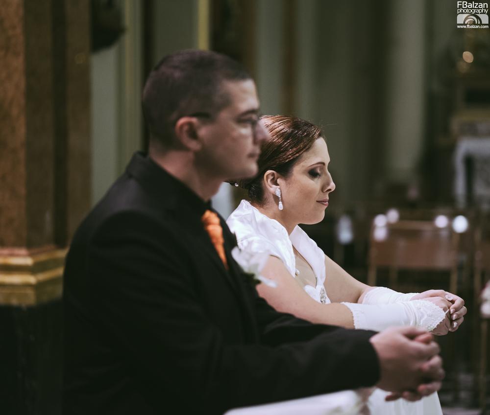 280 -  Wedding Alex and Veronica 2.jpg